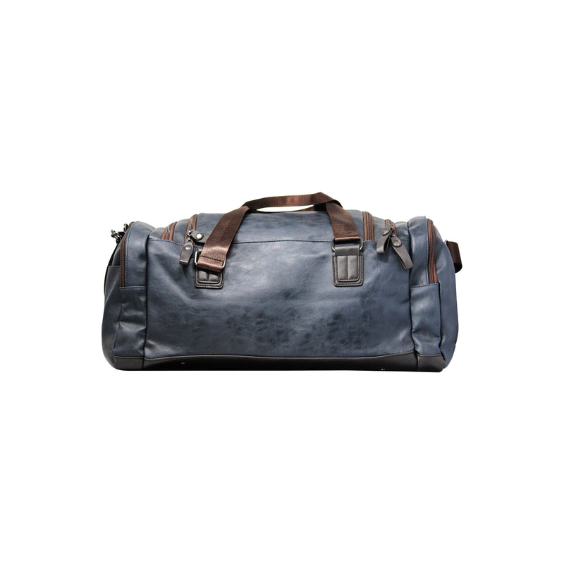 Traditional travel bag (RB)-gowma_non_leather