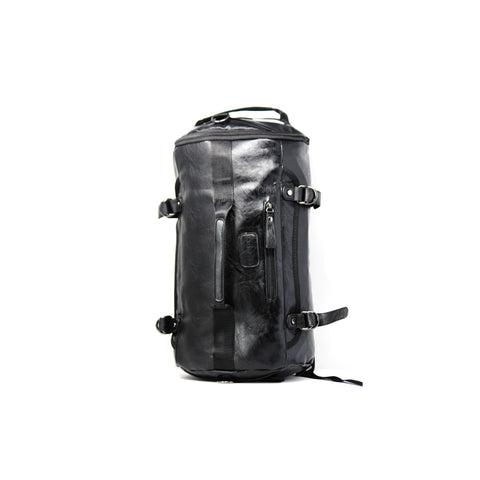 Sling Cum Handle Bag (2S-Black)