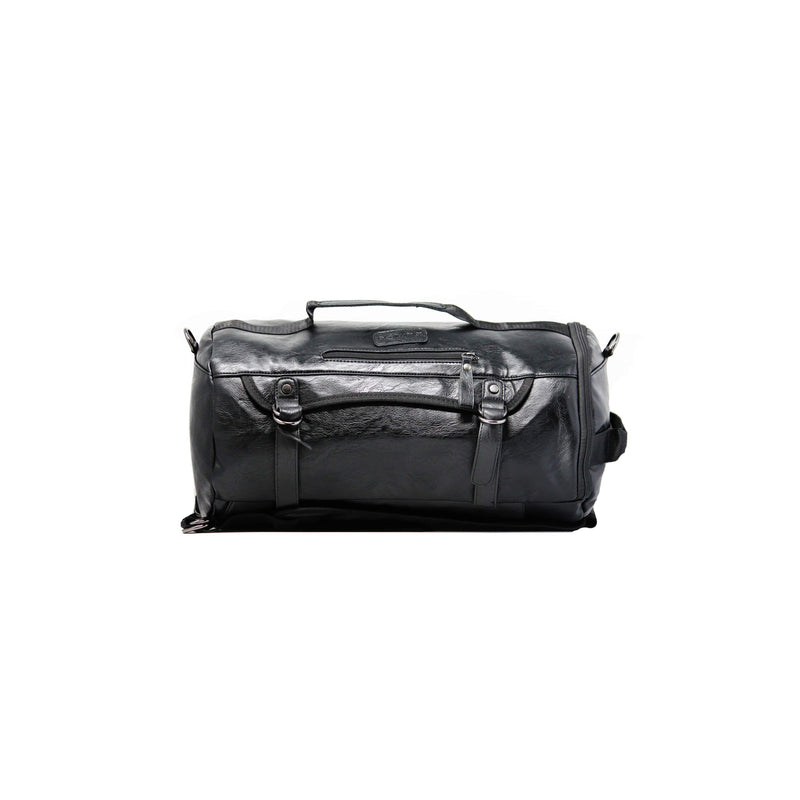 4 in 1 travel bag (4-1)-gowma_non_leather