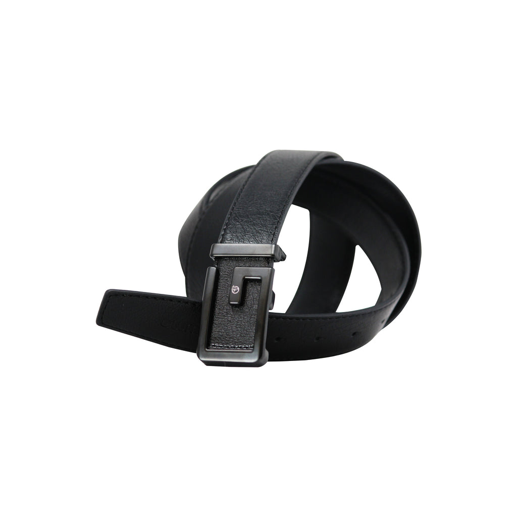 Belt (UD)-gowma_non_leather