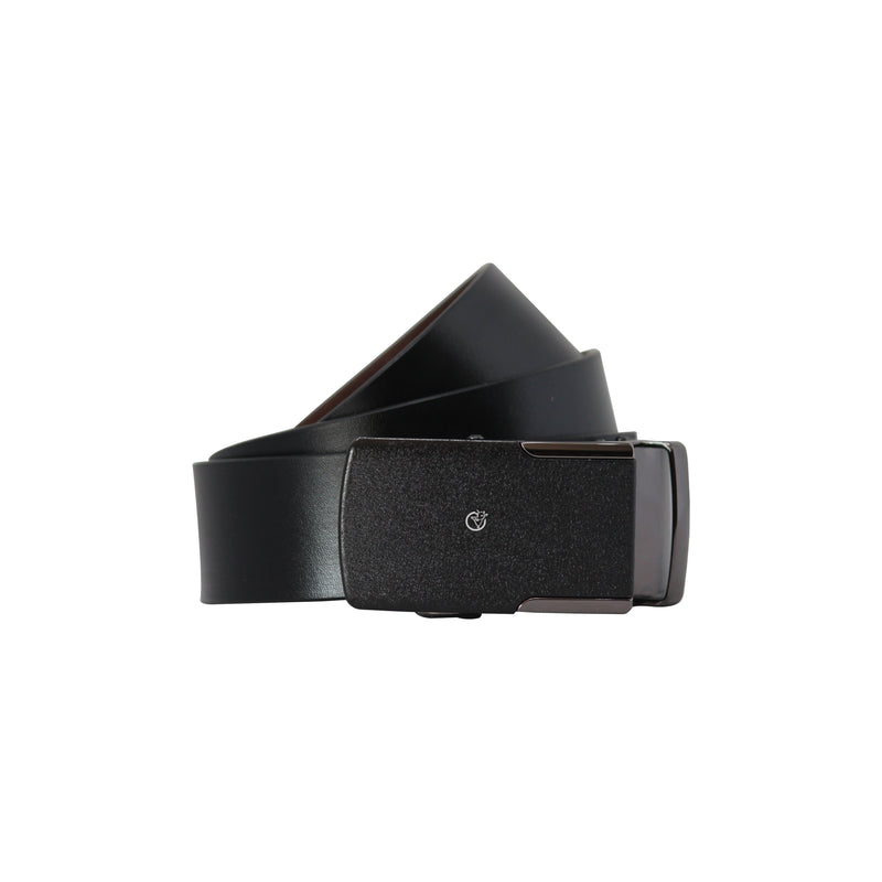 Designer Belt (Gray-C)-gowma_non_leather