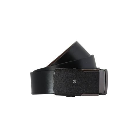 Designer Belt (Gray-A)