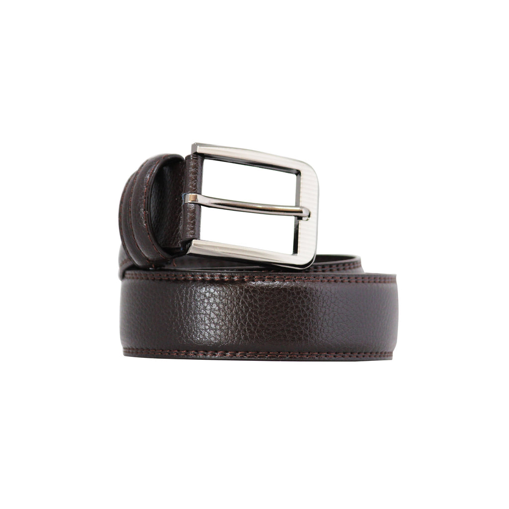 Pin Type Belt T125-gowma_non_leather
