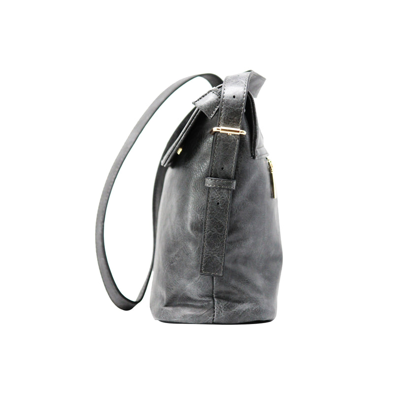 Sling bag(SB)-gowma_non_leather