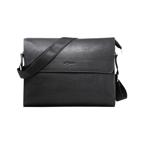 Pouch Sling Bag - Men