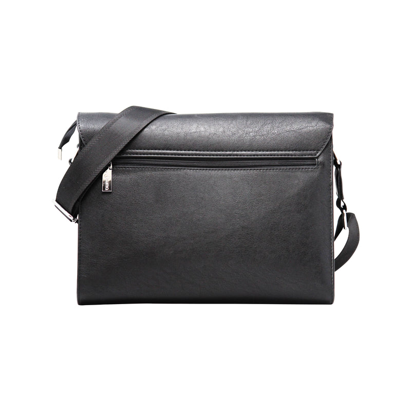Sling Bag (TB)-gowma_non_leather