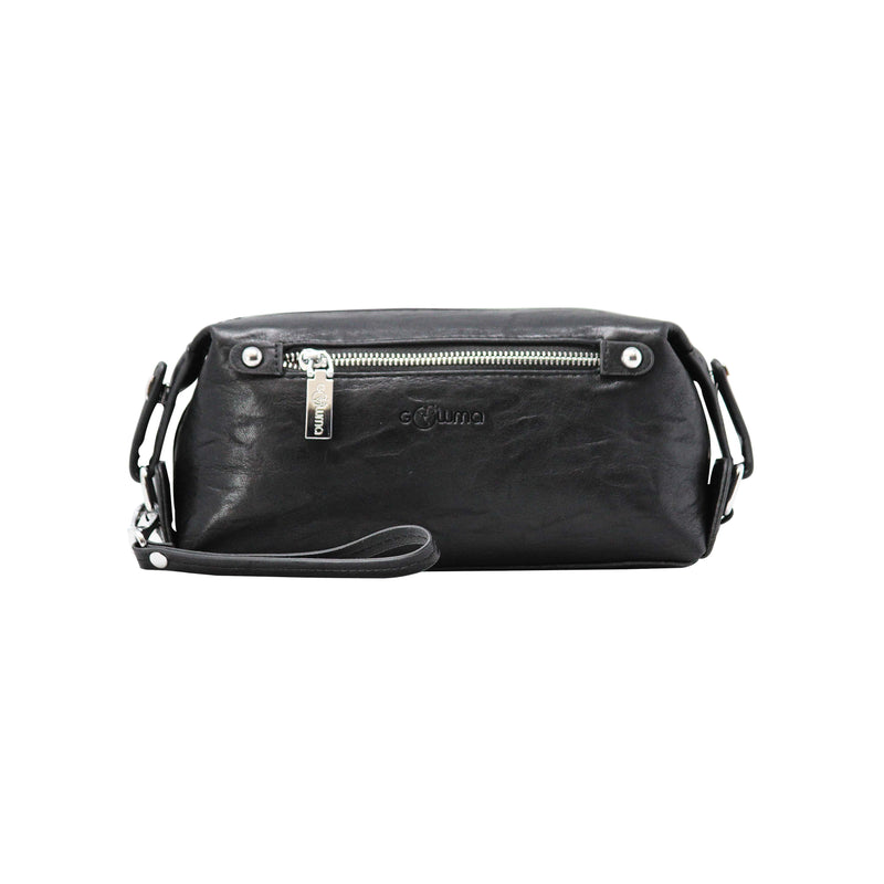 Pouch Sling Bag - Men-gowma_non_leather