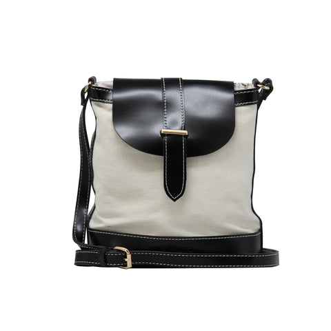 Sling Bag (TS-Black)