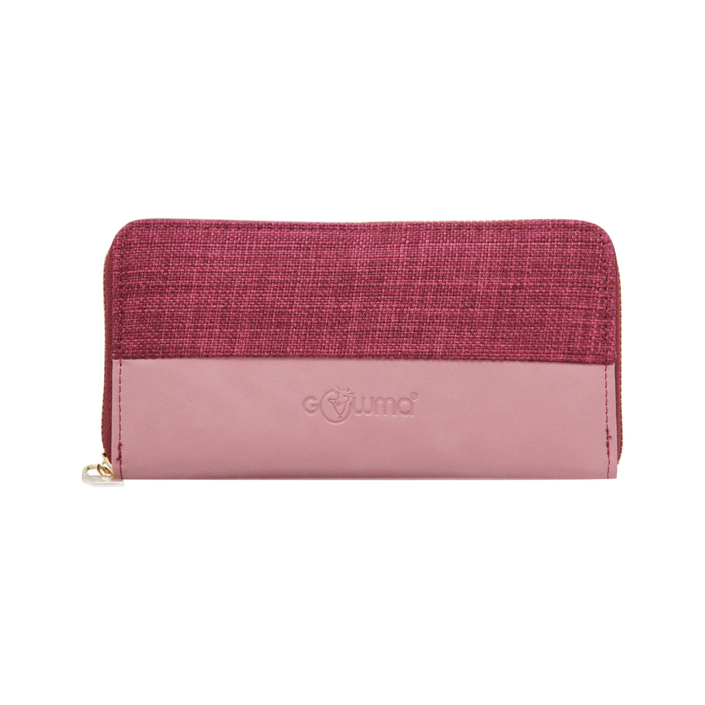 Clutch (FP-Pink)