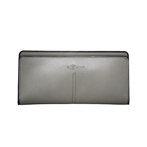 Clutch (FW-Grey)