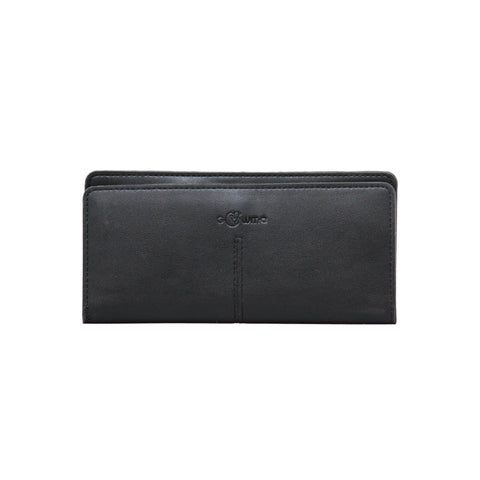 Ladies wallet UZ