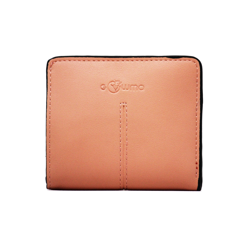 Wallet (BT-Brown) - Gowma Non Leather Pvt Ltd