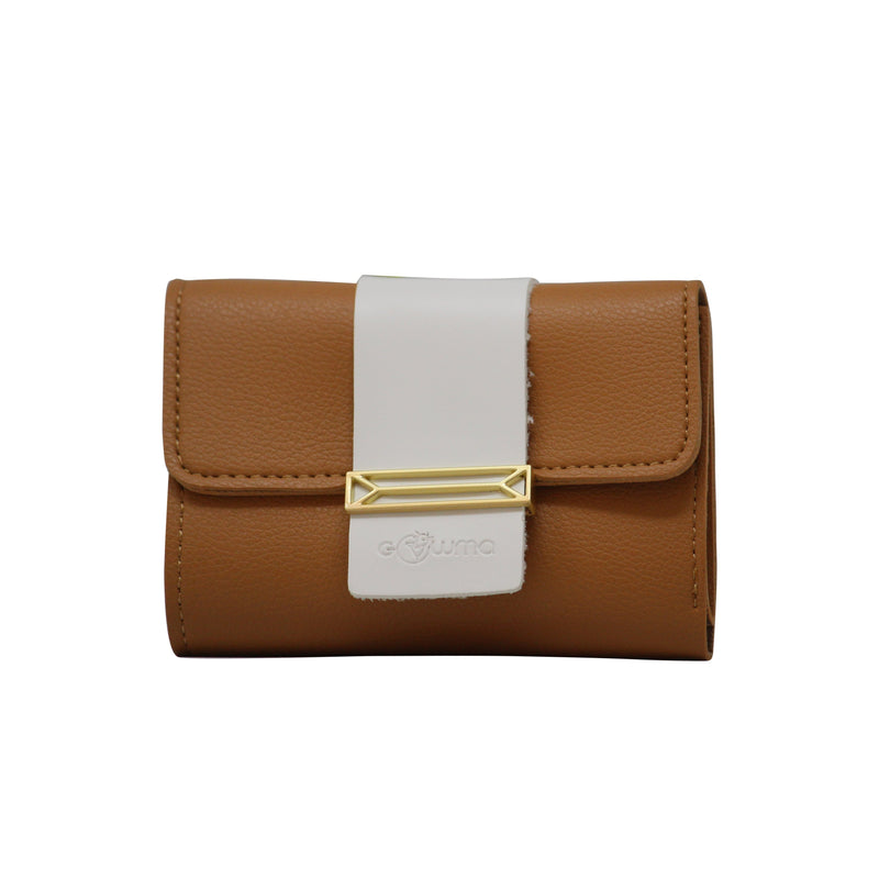 Wallet(MW)-gowma_non_leather
