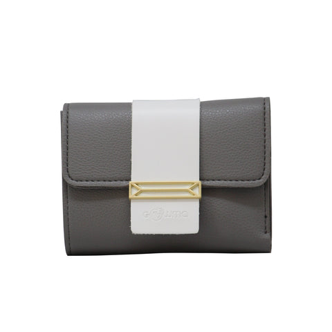 Wallet  - MW( Black)