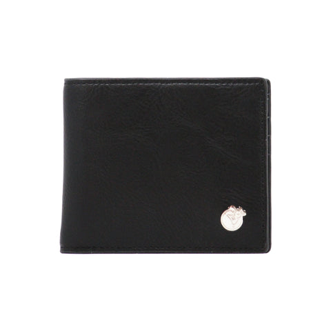 Wallet - Slot Pocket