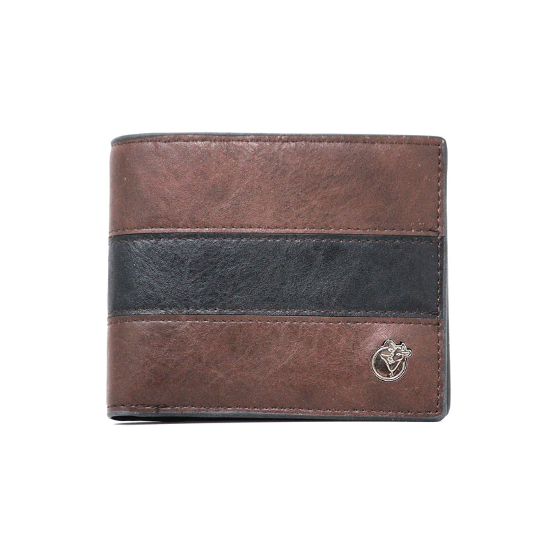 Wallet (MC)-gowma_non_leather