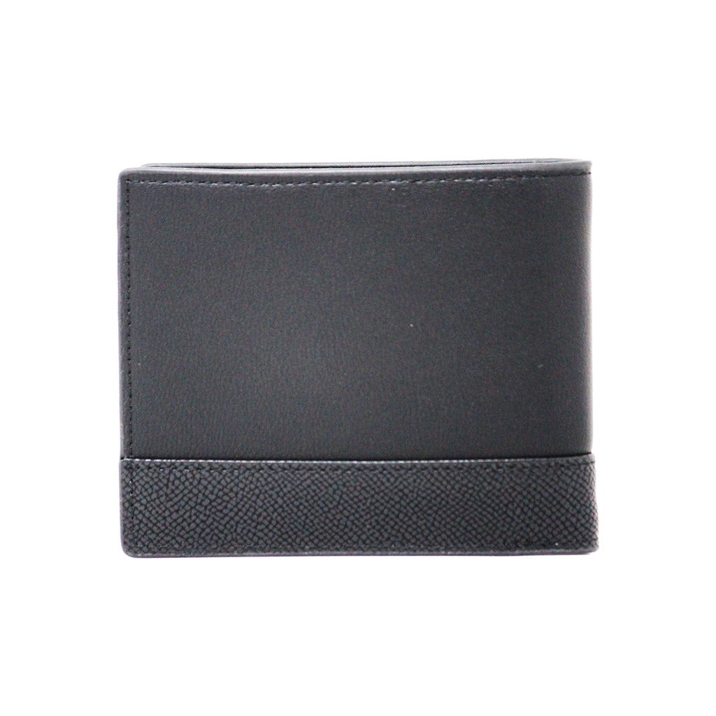 Wallet (TT)-gowma_non_leather