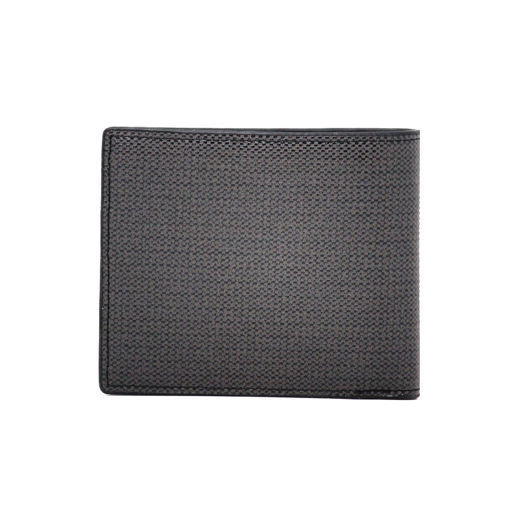 Wallet (SB)-gowma_non_leather