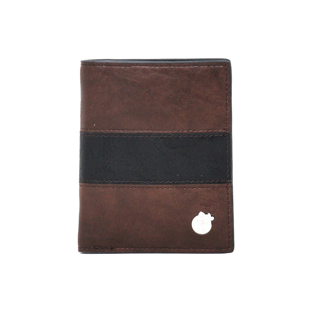 Wallet (GV)-gowma_non_leather