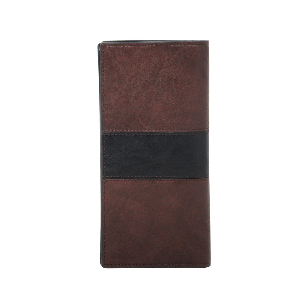 Wallet (BG)-gowma_non_leather