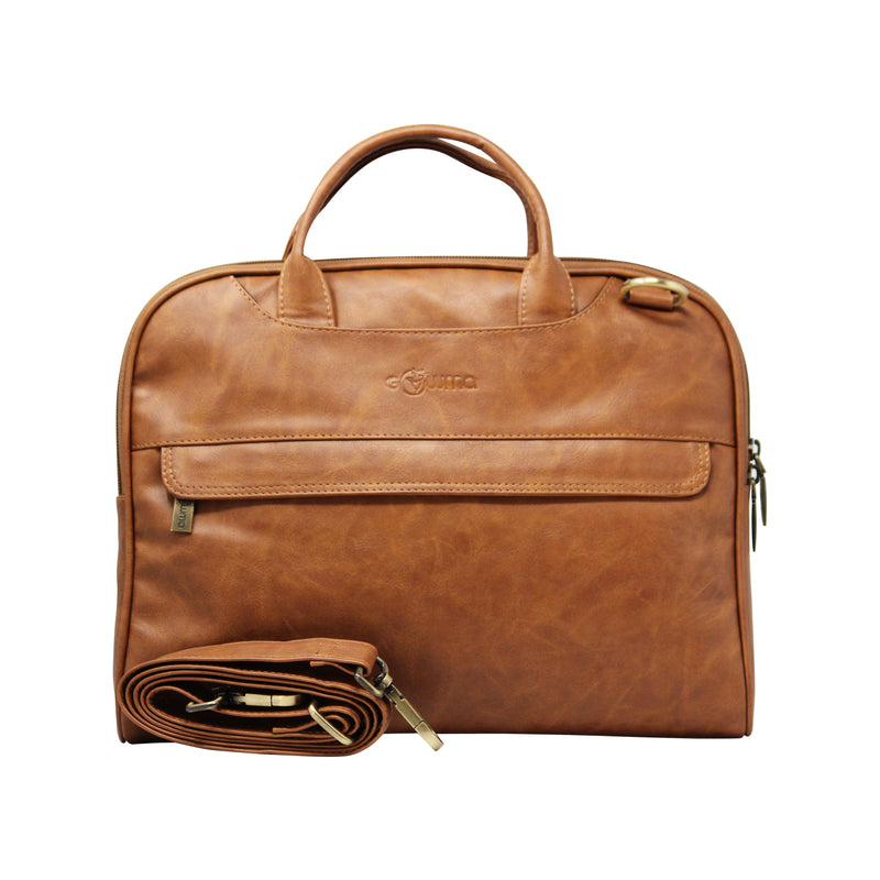 Laptop bag - Macin Bag - Gowma Non Leather Pvt Ltd