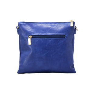 Sling bag FF-gowma_non_leather