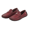 Diamond Buttob Loafer - Gowma Non Leather Pvt Ltd