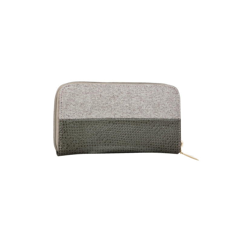 Clutch (PG-Gray)-gowma_non_leather