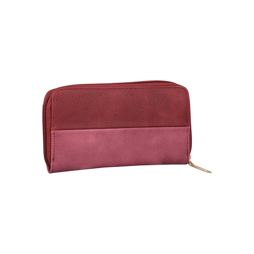 Clutch (LDP)-gowma_non_leather