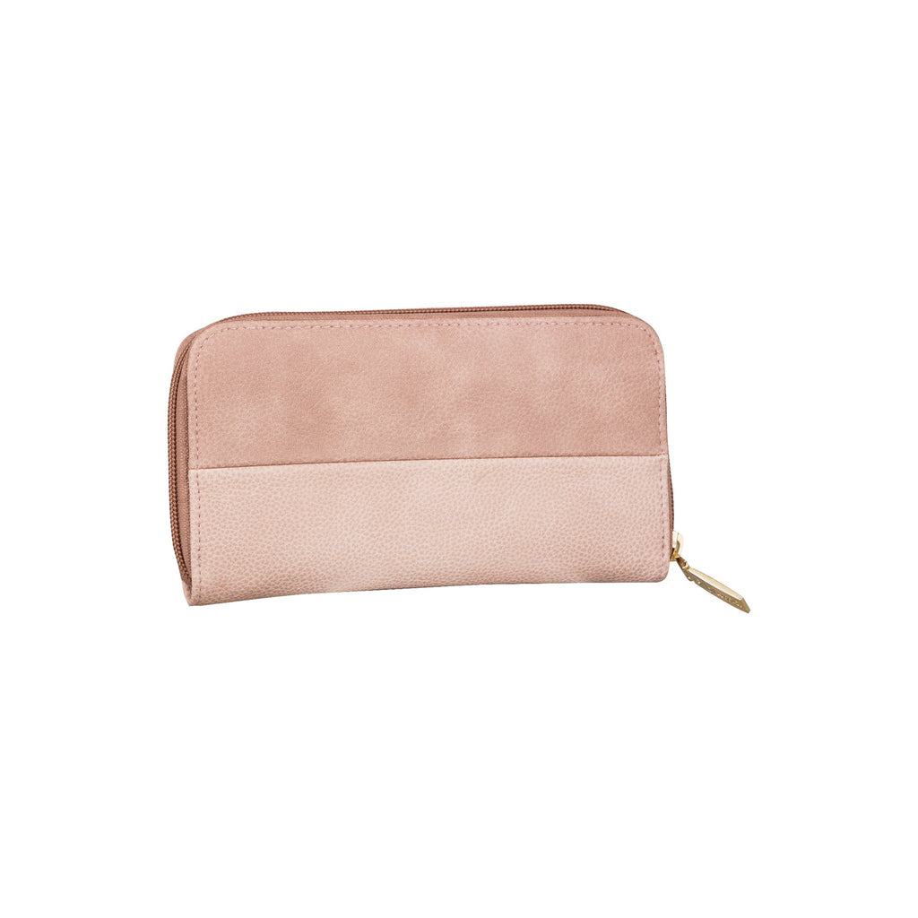 Clutch (LDP-Pink)-gowma_non_leather
