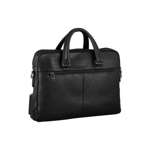 Laptop Bag  (2P)