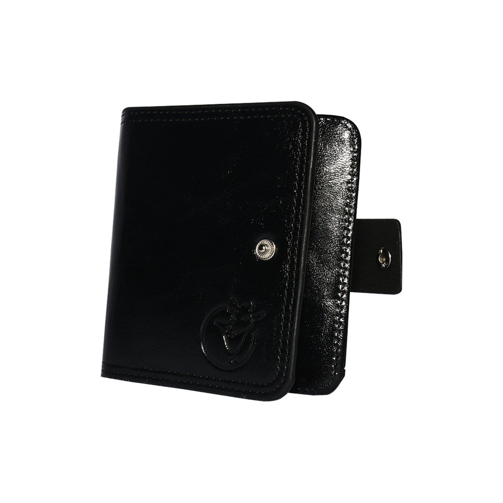 Clip Wallet-gowma_non_leather