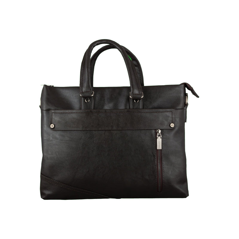 Laptop Bag  (RZ)-gowma_non_leather