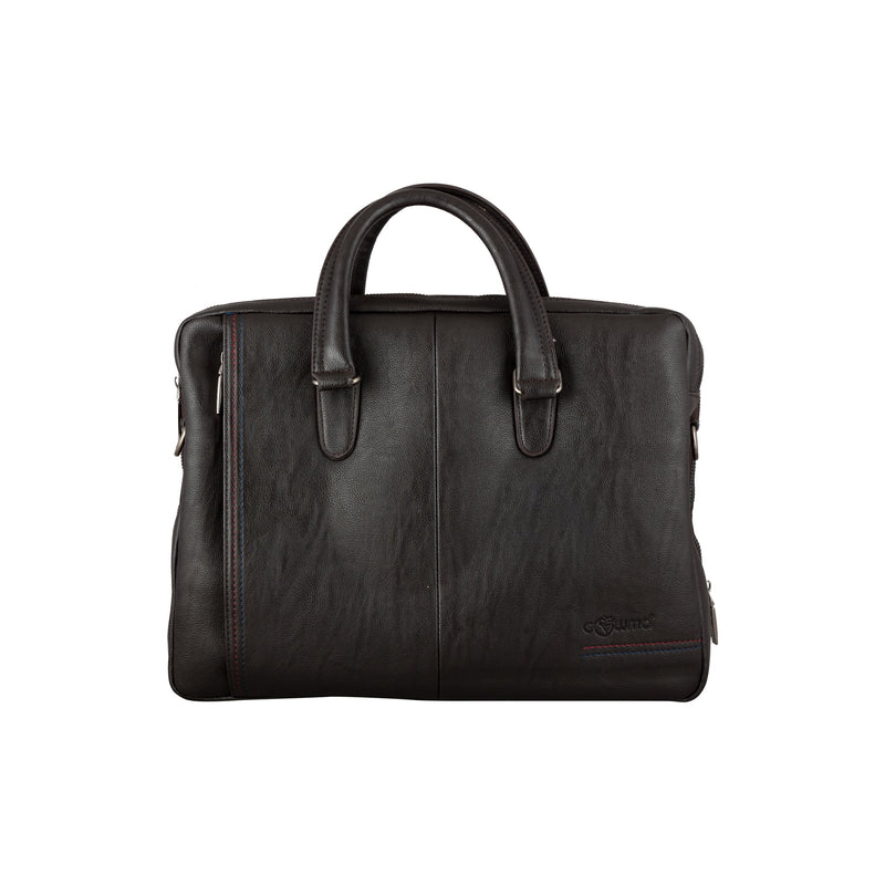 Laptop Bag (PB)-gowma_non_leather