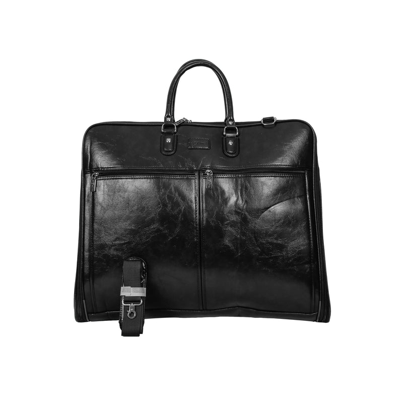 Executive Suit Bag-gowma_non_leather