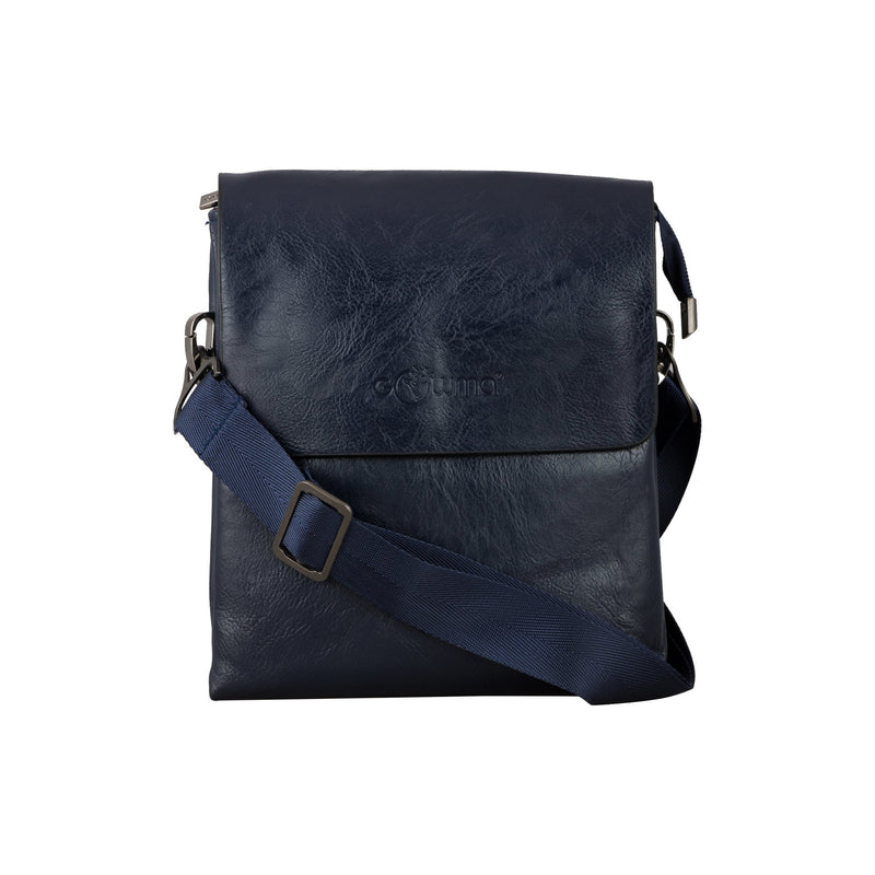 Sling Bag GS-gowma_non_leather