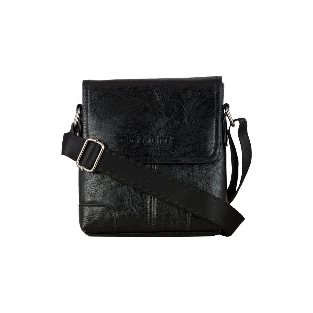 Sling Bag (DP)-gowma_non_leather