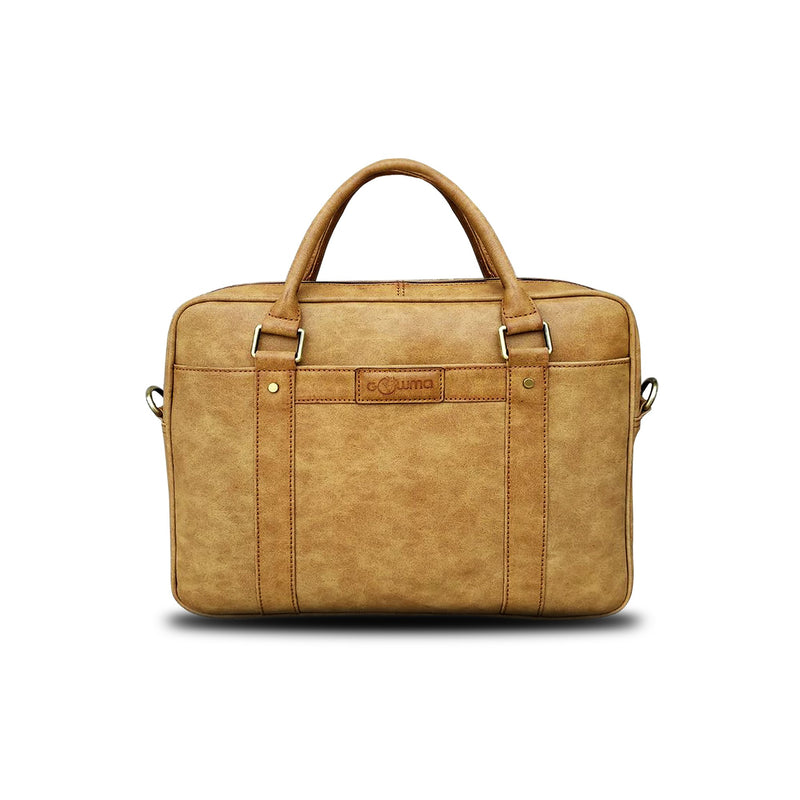 Laptop Bag (DC)-gowma_non_leather