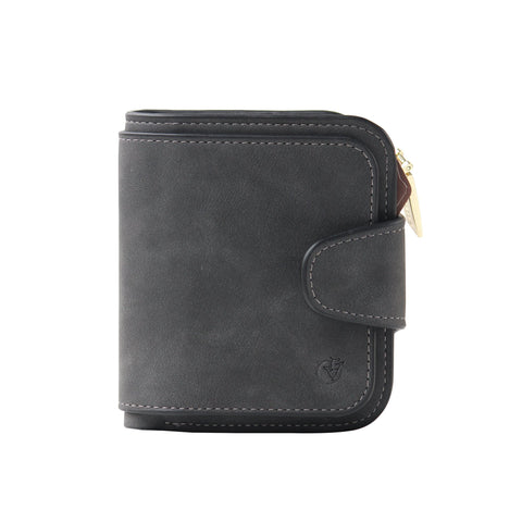 Wallet (BT-Gray)
