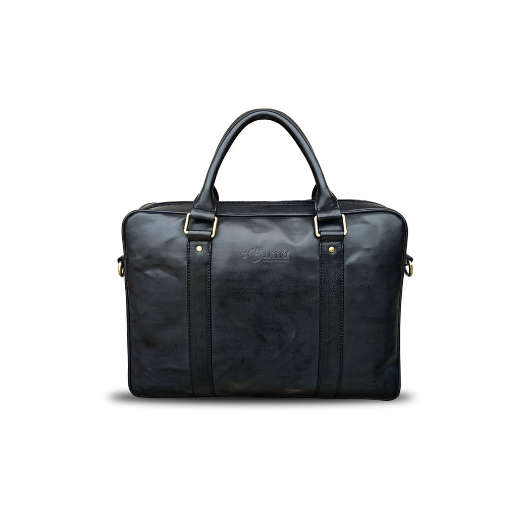 Laptop Bag (SBZ)-gowma_non_leather