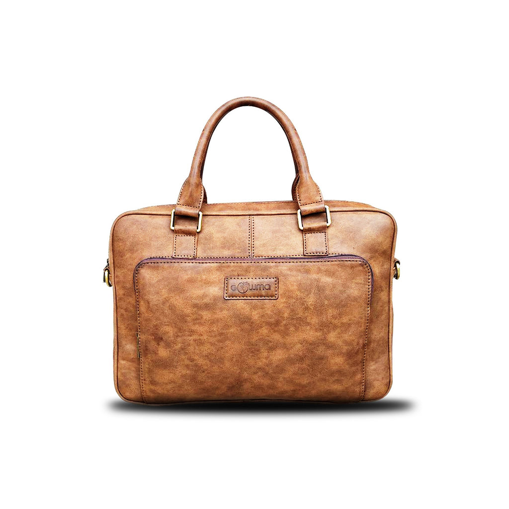 Laptop Bag (TT)-gowma_non_leather