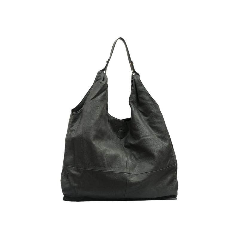 Handbag (JL)-gowma_non_leather