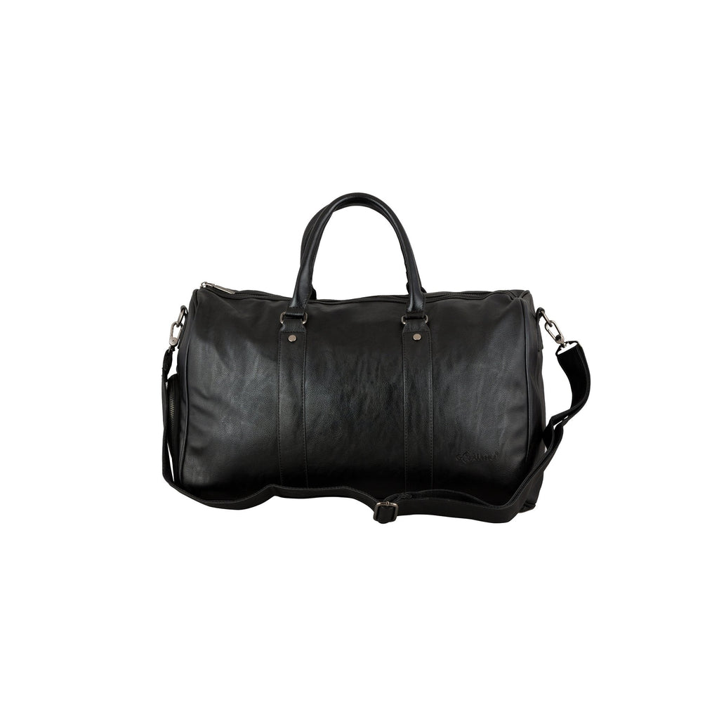 Duffle Bag-gowma_non_leather