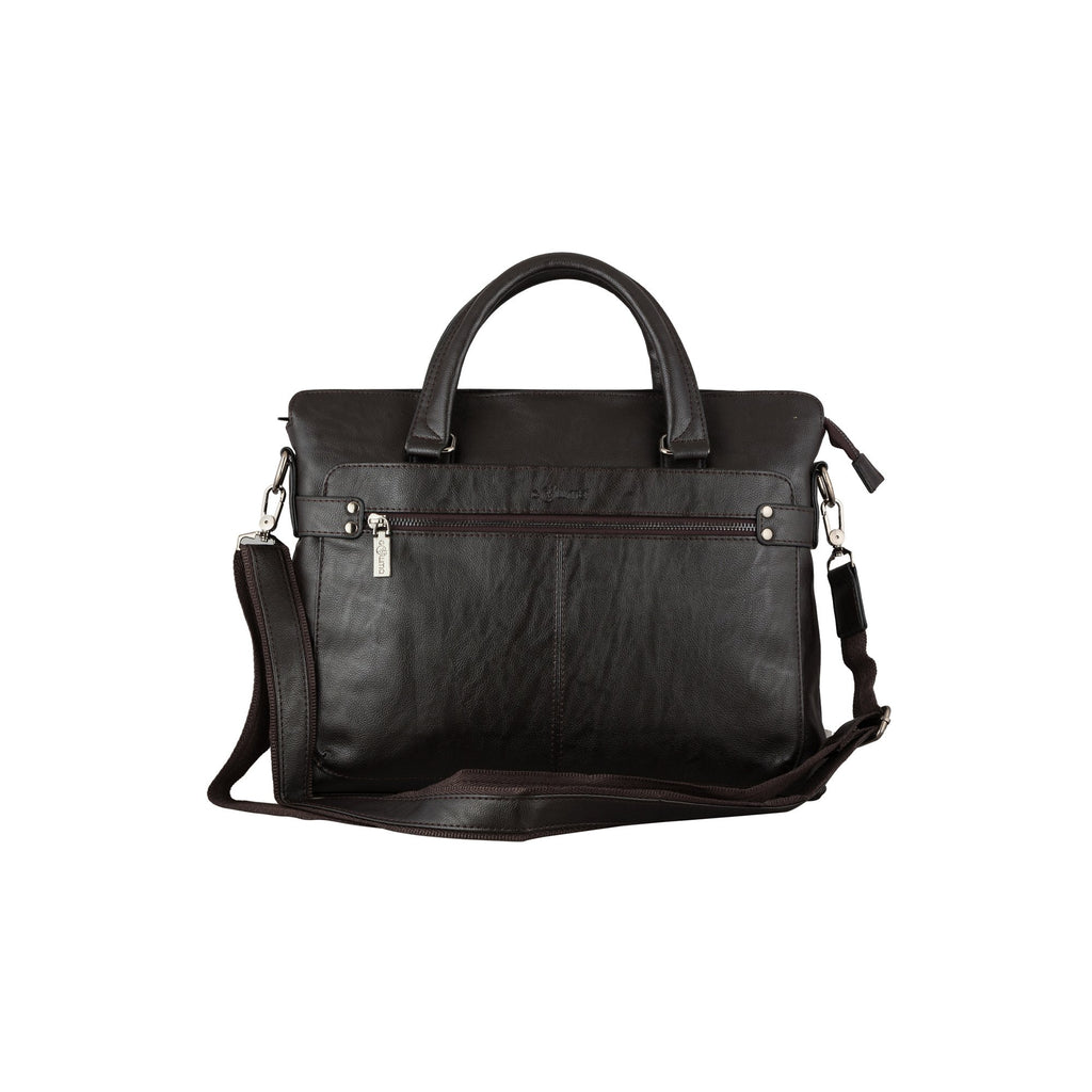 Laptop Bag (4SMB)-gowma_non_leather