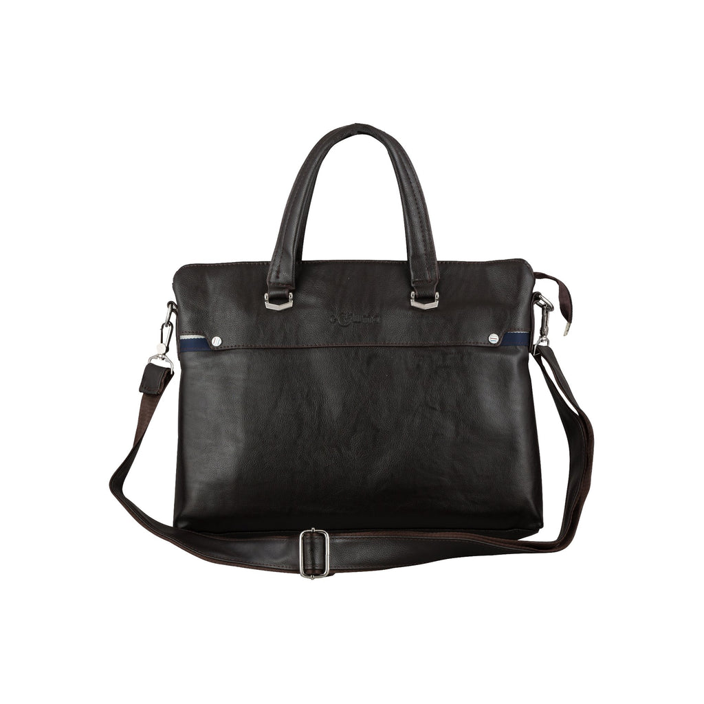 Laptop Bag (BP)-gowma_non_leather