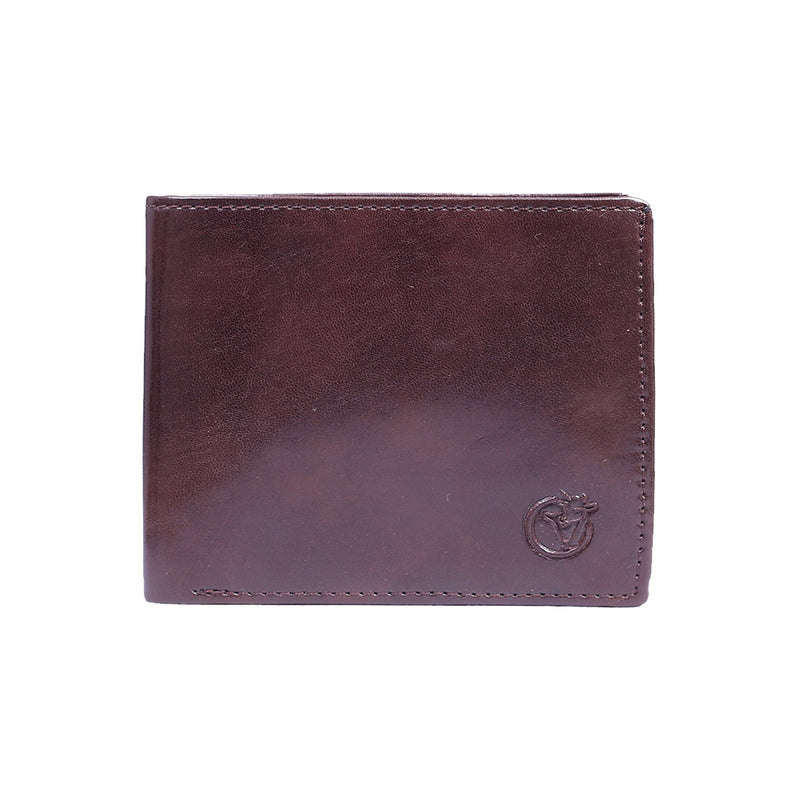Glossy Wallet for Men-gowma_non_leather