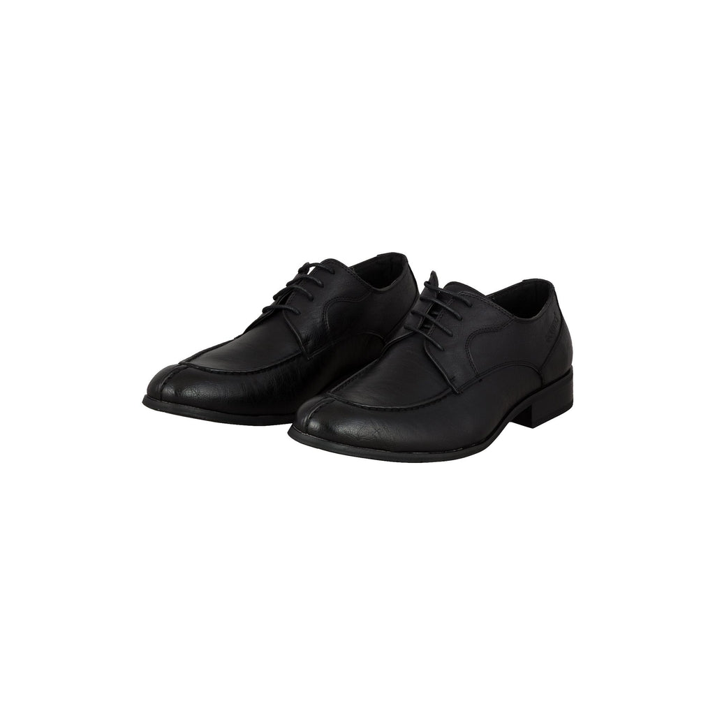 NFS Formal Shoes-gowma_non_leather