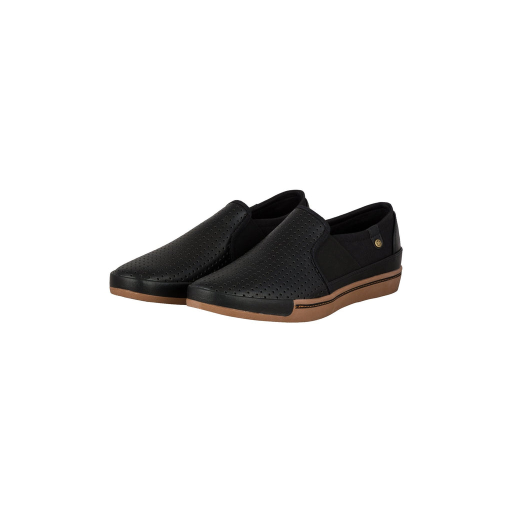 Selina Slip-on shoes-gowma_non_leather