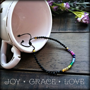 Color My World Bracelet