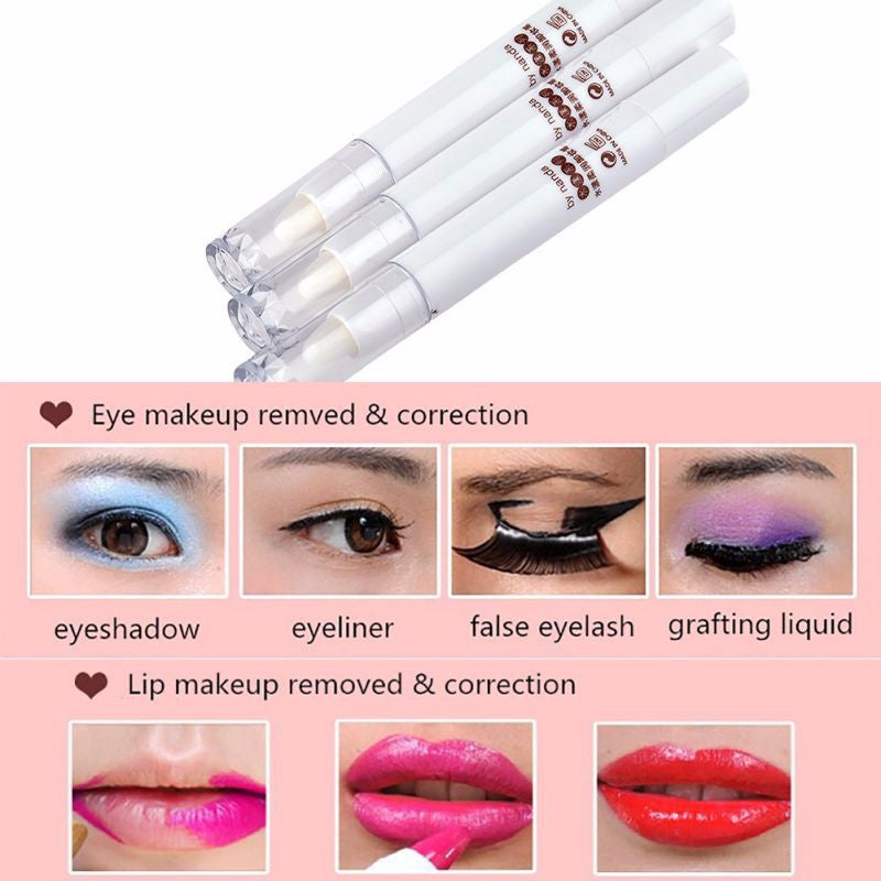 Magic Makeup Remover Pen. Hover to zoom